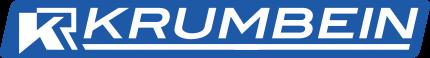 KRUMBEIN.rationell. Logo
