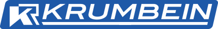 KRUMBEIN.rationell. Logo